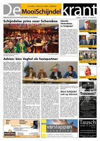 Editie Week 46 - 2013