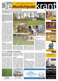 Editie Week 48 - 2013