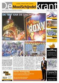 Editie Week 17 - 2014